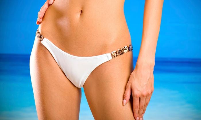 bikini-totalno-s-intimnimi-zonami