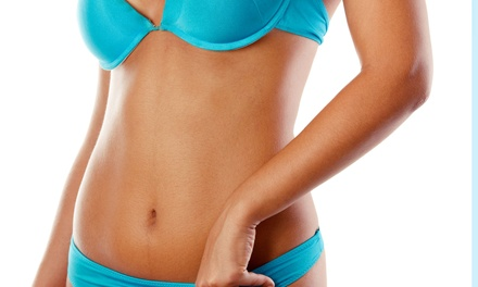 $99 for a One-Month Supervised Weight-Loss Program at Envizion Medical in Lutz ($499 Value)