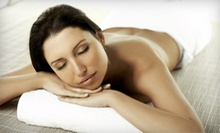 60-, 90-, or 120-Minute Mirror Massage at SpaMassage For You (Up to 72% Off)