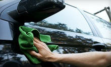 Mini or Full Interior and Exterior Detail, or Three Hand Washes at Pandora Auto Detail (Up to 60% Off)