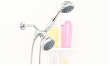 T220x134