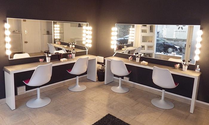 cours de maquillage rennes. Black Bedroom Furniture Sets. Home Design Ideas