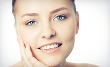 One or Three Facials, or One Facial with Microdermabrasion and Ultrasonic Treatments at Atelier Muse (Up to 72% Off)