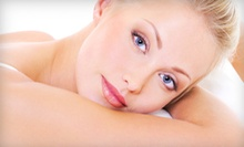 $69 for a 75-Minute Lavender Body Scrub Treatment at Coastal Massage Therapy LLC ($145 Value)
