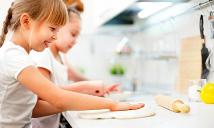 Cake Decorating Classes Lincolnshire : Dolly s Vintage Tearoom Nottingham & Lincolnshire Deal of ...