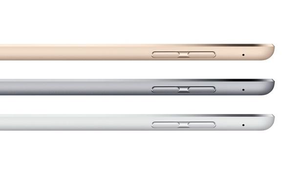 M: ipad air 16gb wifi M : Apple iPad Air, mD785LL/B ( 16GB, Wi-FI, Black Ipad air 16gb wifi - Best Buy