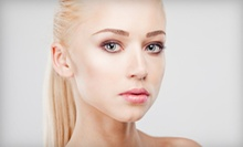 One, Two, or Three Microdermabrasion Facial Treatments at Skin Studio &amp; Laser Boutique (Up to 63% Off)