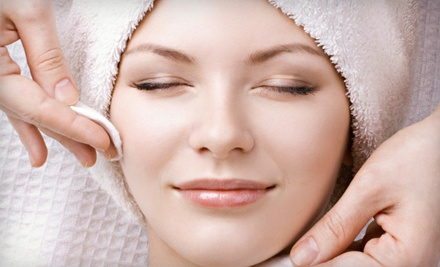 One or Three Skin-Rejuvenating FotoFacial RF Treatments at Health Medica (67% Off)