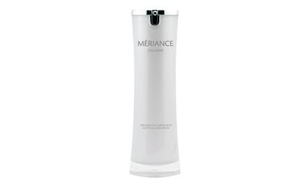 Mériance Collagen Serum (1.01 Fl. Oz.)
