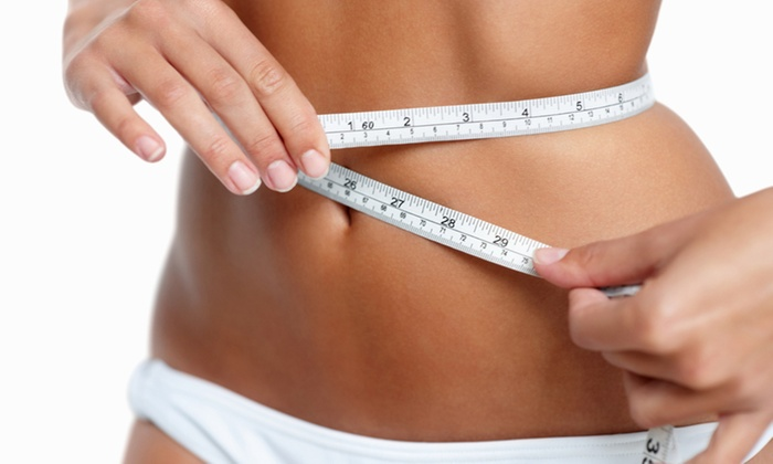 Contour Clinic - Johannesburg: Laser Lipo and FIR Sauna Blanket Sessions From R459 at Contour Clinic (Up to 84% Off)