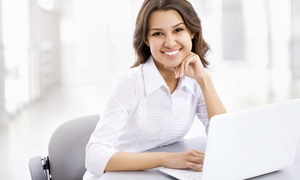 $99 For A Vmware Dual It Certification Online Training Bundle From Career Academy ($990 Value)