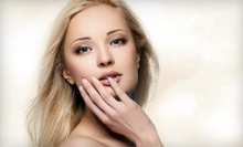 Two or Four Microdermabrasion Treatments at Antech Hair & Skin Clinics (Up to 89% Off)