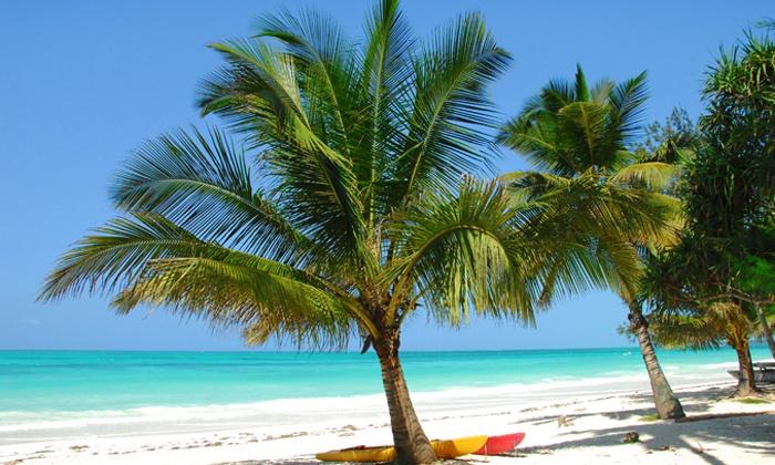 Amicoviaggi - Amicoviaggi: Zanzibar - Volo a/r da Milano Malpensa e 7 notti soft all inclusive in hotel 4* da 499 € a persona