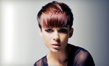 Hair services toni guy groupon for 186 davenport salon toronto