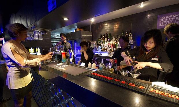 Karaoke Room Hire Sydney