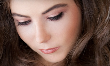 Two or Four Microdermabrasion Treatments at Health Horizons (Up to 81% Off)