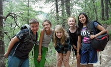 $39.99 for $200 Toward Day Trips and Summer Camps from Arizona Teen Tours