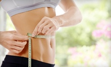 One or Three Laser Fat-Reduction Treatments with Consultation at Body By Laser (Up to 77% Off)