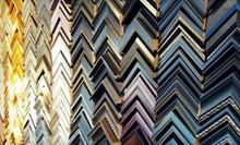 $49 for $110 Worth of Custom Framing at Middleton Art & Framing