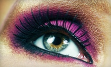 Tease or Flirt Eyelash Extensions at iLash Factory (61% Off)