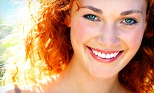 $49 for Invisalign Prep Package ($251 Value), Plus $2,000 Toward Invisalign Purchase at St. Paul Family Dentistry