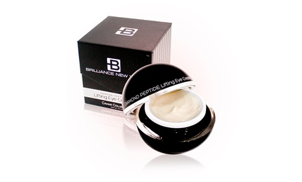 Brilliance New York Caviar Collection Eye Cream