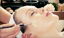 60-Minute Relaxation Facial or One or Three Vitamin C Peels at That KatyChick's Skincare (Up to 67% Off)