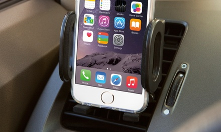 Gear Beast Car Air Vent Universal Smartphone Mount