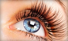 $1,999 for a LASIK Procedure for Both Eyes at LASIK Specialists LLC Indiana ($4,000 Value)