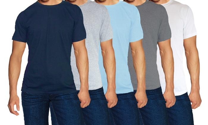 TShirt Shirts  Overstockcom
