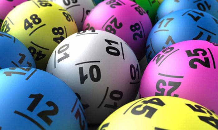 Lottoland Ltd: Lottoland: Half Price Tickets To Bet On EuroMillions
