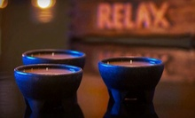 $10 for Four $5 Vouchers for Coffee, Tea, and Kava at Root of Happiness ($20 Value)