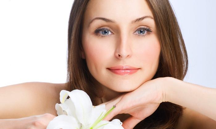 Medici M Nchen dermatologia medicina estetica sale deal giorno groupon sale