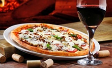 Italian Cuisine and Wine at Bella Cucina (Half Off)