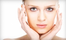 20 Units of Botox or Xeomin, or 50 Units of Dysport at Metamorphosis Med Spa (60% Off)