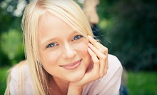 Medical Consultation with One or Two Nonsurgical Facelifts at TruShape, LLC (Up to 73% Off)