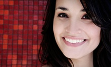 $2,499 for an Invisalign Treatment at David Clark, D.D.S. (Up to $5,550 Value)