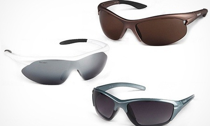Brand Logic Europe IE: Timberland Sunglasses for €25 With Free Delivery (Up to 82% Off)