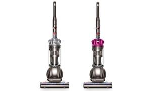 Dyson Dc65 Multifloor Vacuum (refurbished)