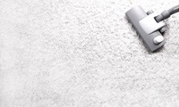 GROUPON: Up to 73% Off Carpet Cleaning Green Fresh Air