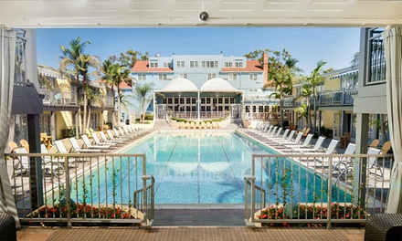 ga-bk-the-lafayette-hotel-swim-club-bungalows-4 #1
