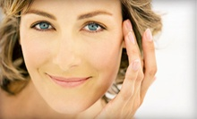 $119 for Three Revitalight LED Anti-Aging Photofacials at Elizabeth Adam Salon and Day Spa ($300 Value)