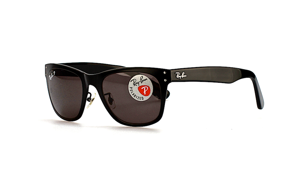 Up to 43% Off Ray-Ban Wayfarer Sunglasses from RM369 ...