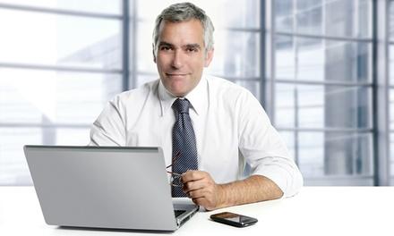 קורס אונליין ממוחשב למנהלים על תוכנת Excel ב-185 ₪! ללמוד איך לנצל ולנתח נכון את המידע לקבלת החלטות נבונות ומהירות יותר