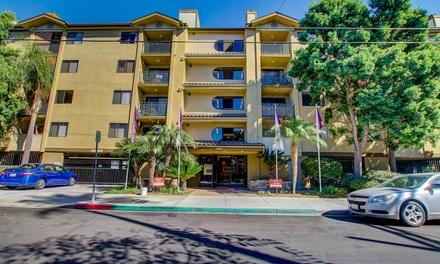 ga-bk-sunshine-suites-hillcrest #1