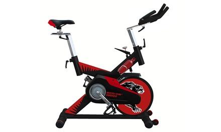 Bicicleta de spinning Panther ECO-820 por 349€