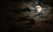 $26 for Coconut Grove Ghost Tour for Two from Ghost Tours Miami ($52 Value)