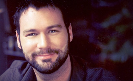 $39 for Comedy A Through Z Workshop for One and Jon Dore Show for Two at Helium Comedy Club (Up to $199.20 Value)