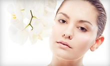 $65 for a Gemstone Facial at Beautiful Skin at Auracle Salon ($240 Value)