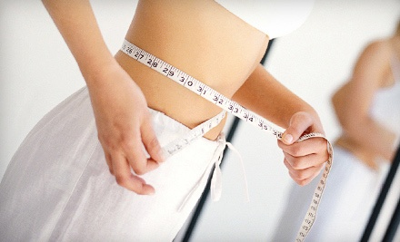 Wauwatosa Forever Young Anti-Aging & Weight Loss Center coupon and deal